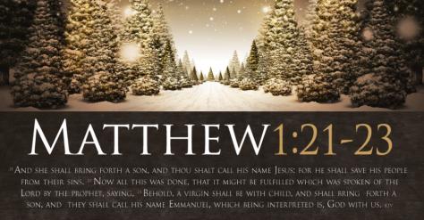 cropped-religious-christmas-christian-corinthians-kjv-free-742307-copy1