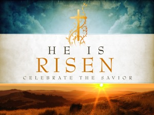 he-is-risen-wallpapers-images-pics